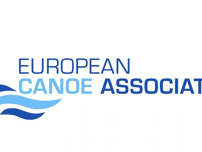 ECA awarded European Championships in 2022 and 2023