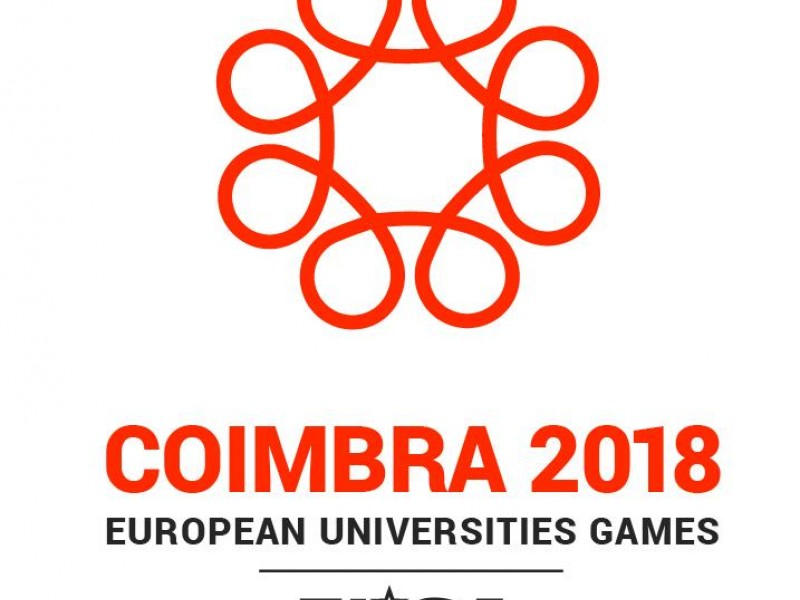 2018 European Universities Games
