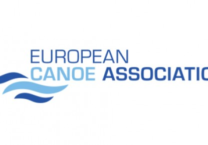 2020 brings eight European Championships under ECA auspices