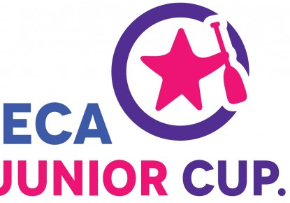 The 2019 ECA Junior Canoe Slalom Cup series will start in Krakow