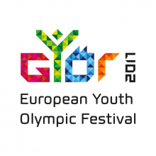 EYOF - European Youth Olympic ...