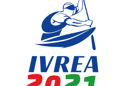 Ivrea is getting ready for European Championships