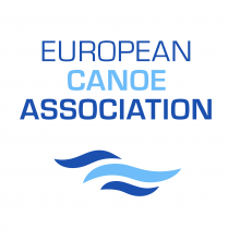 2019 ECA Junior Wildwater Canoeing European Cup