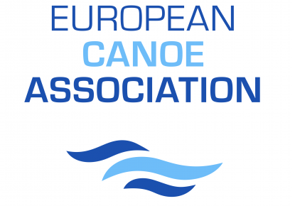 Exciting 2019 European Canoeing season ahead of us
