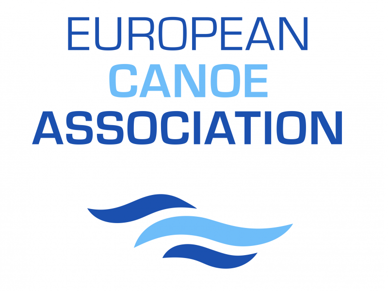FISU World University Championships - Canoe Sprint