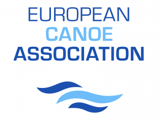Bulletin - 2021 ECA Junior and U23 Canoe Sprint European Championships